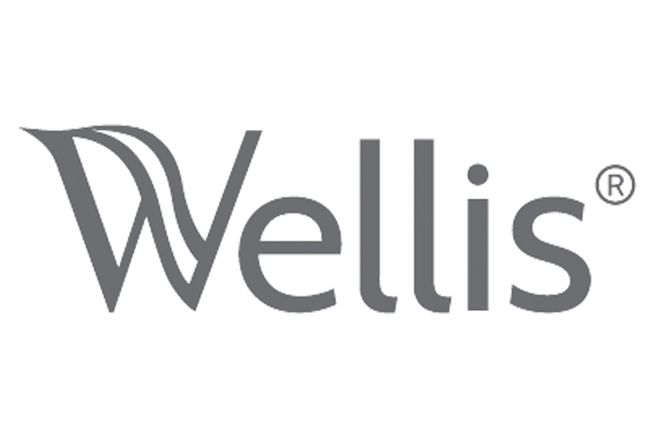 <strong>Wellis</strong>